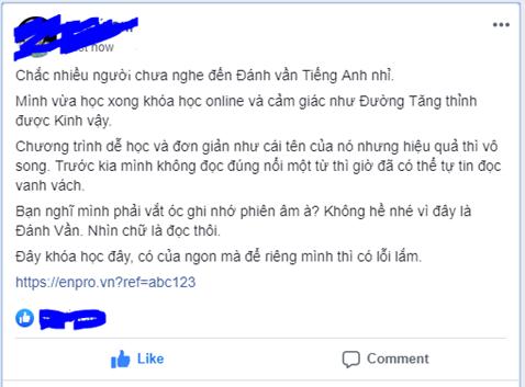 mau-dang-bai-cong-tac-vien